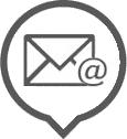 Imagen contacto Email