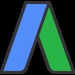 Imagen Adwords