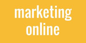 Portfolio Marketing Online